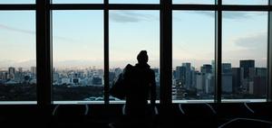 Recruiting in Steuerkanzleien: Das erwarten Young Talents