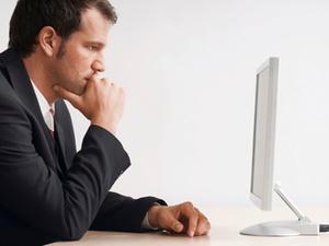 Reporting und Software-Einsatz im HR-Controlling