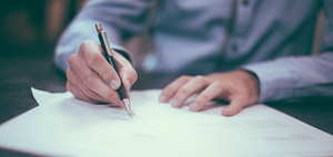 Private Berufsunfähigkeitsrenten: Abfindungszahlungen steuerbar?