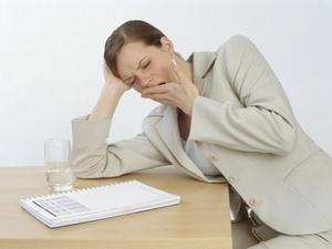 Wohlfühlen im Büro: Regelmäßig lüften