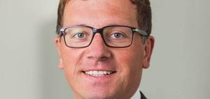 Kronas und Stielke gründen Alìtus Capital Partners GmbH