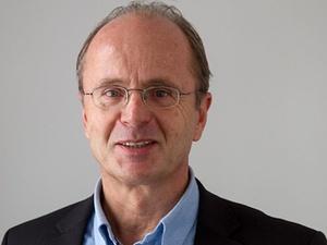 Manfred Magnus übernimmt HR-Management bei Copa-Data