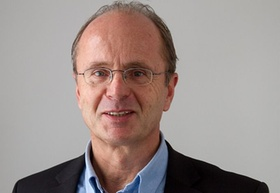 Manfred Magnus_Copa-Data