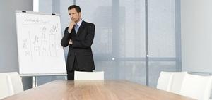 Büromarkt: Spitzenmietniveau steigt – Renditen sinken weiter