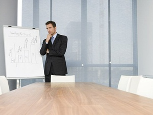 Förderprogramme: Berater unterstützen KMU bei Personalstrategie