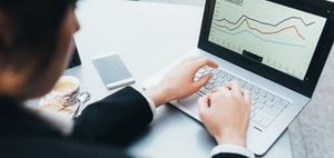 Marktüberblick HCM-Software