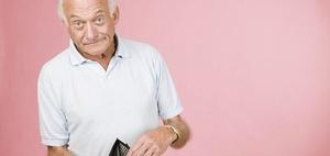 Fehlbuchung: Rentenversicherungsträger muss Zahlung nachholen