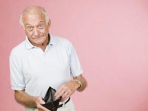 Rentner: Altersdiskriminierung durch Ausnahmen beim Mindestlohn