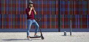 Intelligente Mobilität gleich vor der Haustür – neue Konzepte