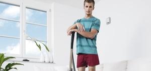 haushaltsscheckverfahren der minijob zentrale personal. Black Bedroom Furniture Sets. Home Design Ideas