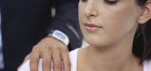 Make it work! Gegen sexuelle Belästigung am Arbeitsplatz