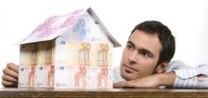 Sachverständigenkritik: Die falschen Immobilienbewerter