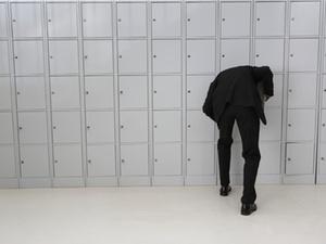 Führung und Unternehmenskultur: Ethikkodex fehlt in Finance