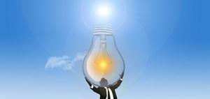 Solaranlagen: Eigentümer können Verluste steuerlich absetzen