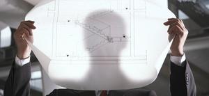 Pantera AG plant erstmals Eigenprojekte
