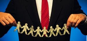 Geschäftsmodelle mit Sales Profit Chain implementieren