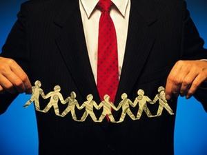 Führung: Personalentwicklung als Bindungsmittel einsetzen