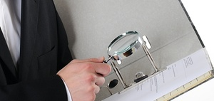 FG Kommentierung: Rechtmäßigkeit einer Prüfungsanordnung