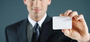 Personalausweis und  DSGVO: Wann ist scannen/kopieren erlaubt?