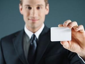 Rechtliche Probleme bei elektronischer Gesundheitskarte