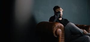 Kindergeld: Wie eine Erkrankung den Anspruch beeinflusst