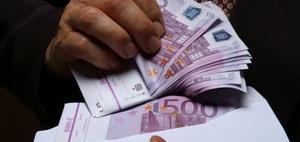 Gewerbeimmobilien: Deutschland unterbewertet als Investmentmarkt