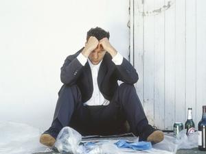Arbeitssicherheit in Gefahr: Kündigung wegen Alkoholmissbrauch