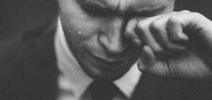 Toxische Führung: Folgen für Arbeitsklima und Performance
