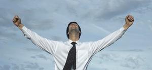Managementbeteiligung - Veräußerungsgewinn kein Arbeitslohn?