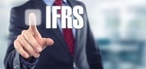 IFRS: Post-Implementation Review zu IFRS 13 abgeschlossen
