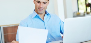 Telearbeit: Arbeitsschutz an Homeoffice-Arbeitsplätzen