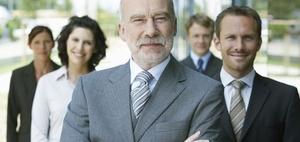 Berufshaftpflicht in der Rechtsanwalts-GmbH und Lohnsteuer