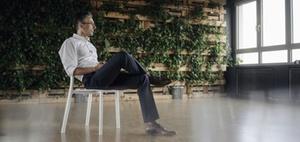 Wohntrends: Käufer lassen sich Nachhaltigkeit etwas kosten