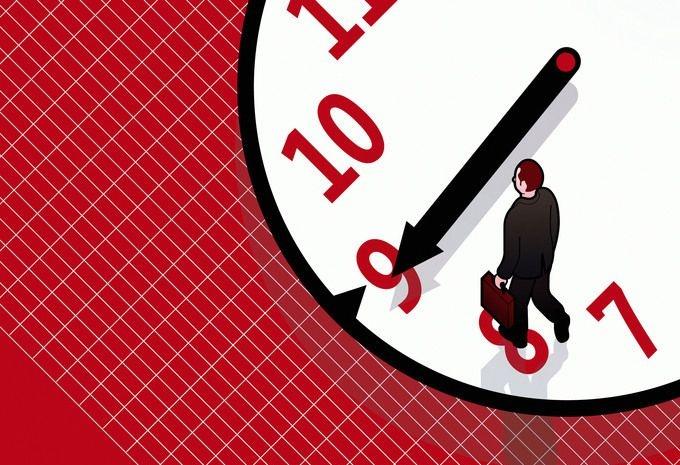 Befristeter Arbeitsvertrag Befristung Ohne Sachgrund Personal Haufe