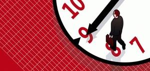 Ist Zeitpunkt der Entgeltzahlung künftig maßgeblich?