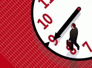 Vertrauensarbeitszeit: Aufzeichnung der Arbeitsstunden