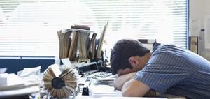 DIHK: Unternehmensumfrage zum Bürokratieabbau