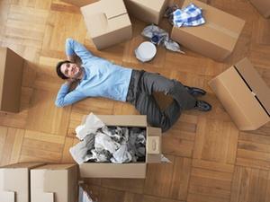 bfh erbschaftsteuer kann vorl ufig ausgesetzt werden. Black Bedroom Furniture Sets. Home Design Ideas