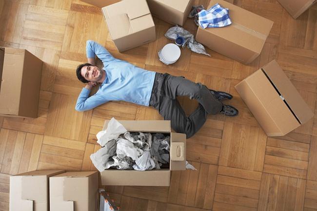 laminat bei mieterh hung nicht vergleichbar mit parkett immobilien haufe. Black Bedroom Furniture Sets. Home Design Ideas