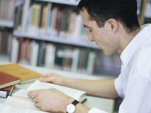 Online-Literaturforum: Bank und Finanzmarkt