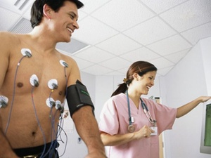 Lernen: Herzklopfen erhöht den Lerntransfer bei Führungskräften