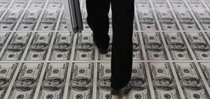 Aareal Bank besorgt sich Geld in den USA