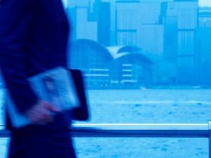 Aberdeen legt dynamischen Multi-Asset-Fonds auf