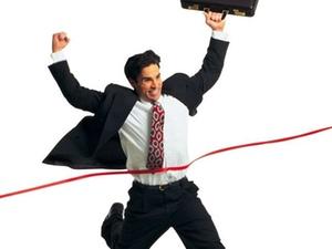 Führungskräfte-Weiterbildung: Effizienz ist das höchste Ziel
