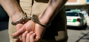 Beamtenrecht: Mindestgröße für Polizisten gerechtfertigt