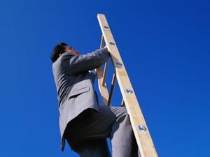 Karriereentwicklung: Jeder Dritte pfeift auf Karrierepläne