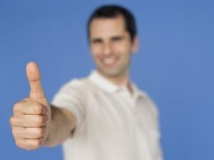 Recruiting: Neues Bewertungsportal für Online-Jobbörsen startet