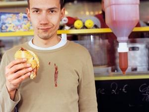 Reisekosten: Keine Spesenkürzung für Snacks im Flugzeug