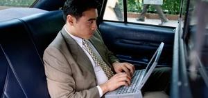 1-%-Regelung Berechnung: umsatzsteuerpflichtiger Unternehmer