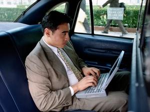BMF Kommentierung: Fahrergestellung als Lohn